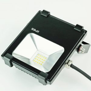 Proyector LED PROLED industrial | SMD Osram