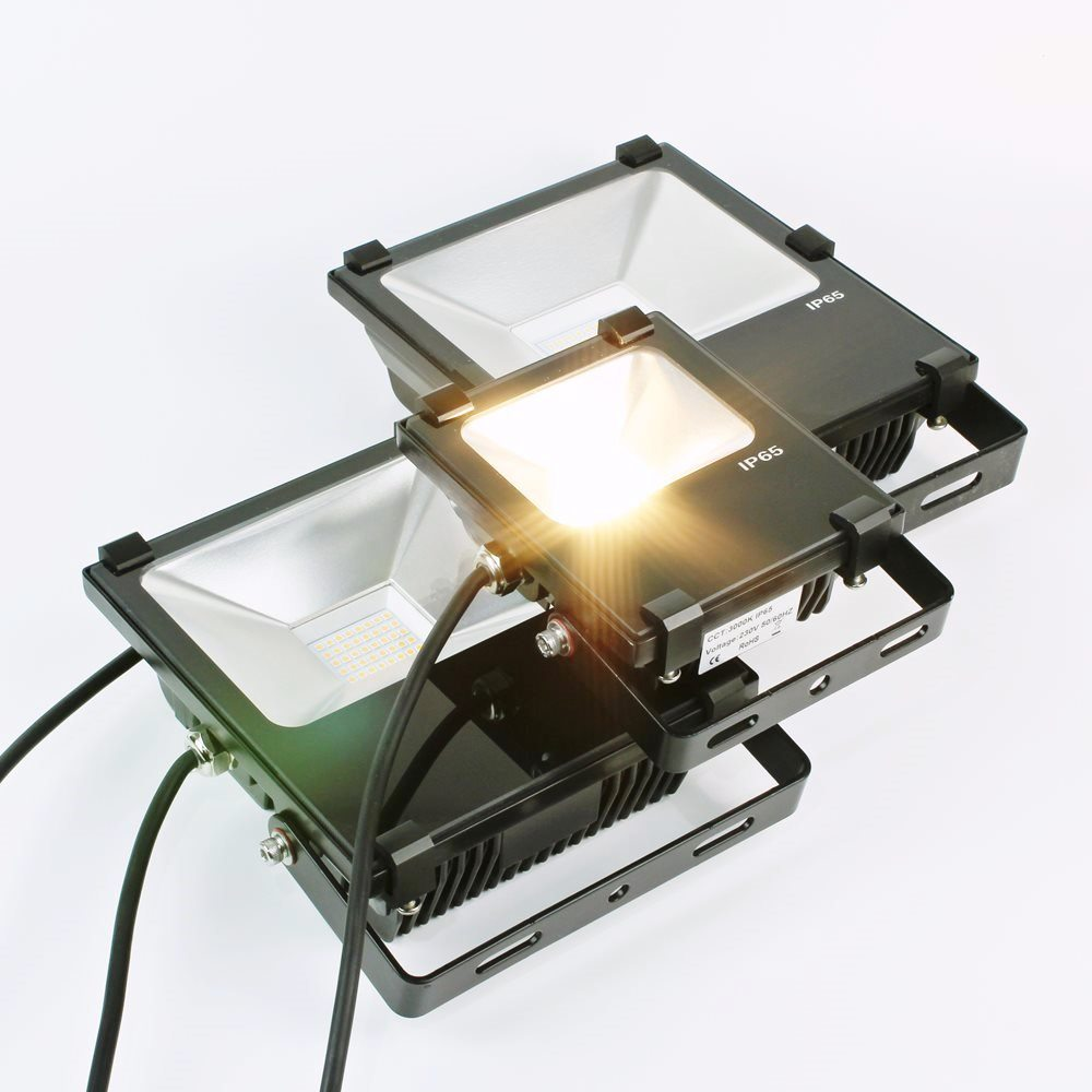 Proyector LED industrial PROLED